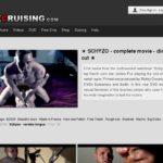 Darkcruising.com $1 Trial
