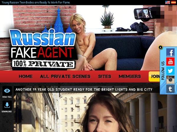 Russianfakeagent.com Live Cams