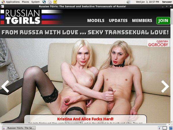 Russian-tgirls.com Discount Full