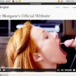 Chloemorgane Account Share
