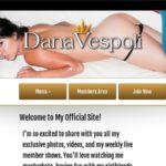 Free Danavespoli.com Logins 2018