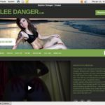 Free Kayleedanger.modelcentro.com Porn