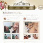 Inside Sexualiteens