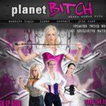Planetbitch.com Promo Link