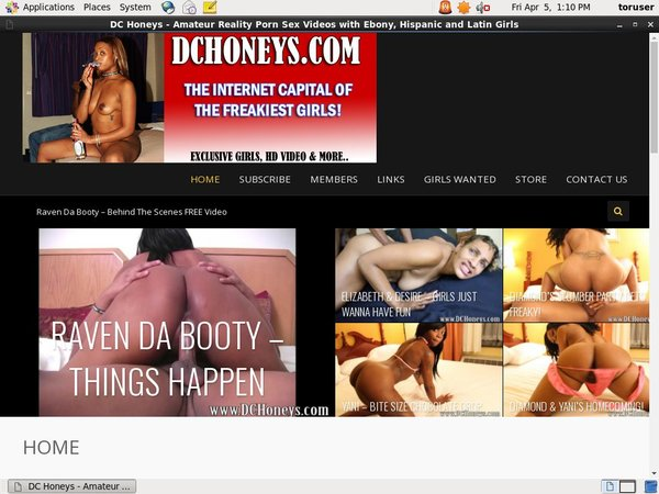 Dchoneys Discount Join