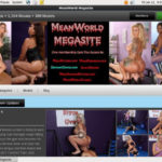 Mean World Paypal Deal