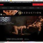 Bound Gods Wnu.com