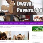 Dwaynepowers Trial Price