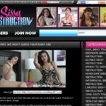 Sissyinstruction Free Pictures
