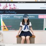 After School Japan Subscribe
