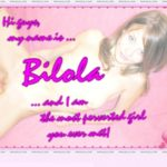 Accounts Free Bilola