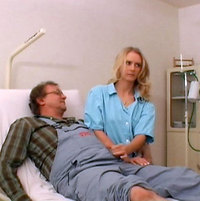 Horny In Hospital Watch s1