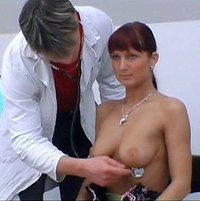 Horny In Hospital Watch s2