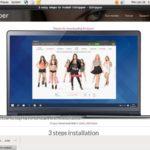 IStripper Download Sale