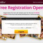 Affairalert Free Trial Code