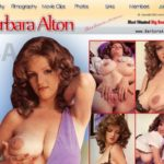 Alton Barbara Membership Discount
