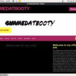 Gimmedatbooty.modelcentro.com Live