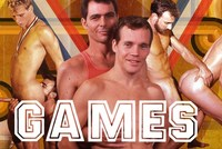 Retromales classic gay sex