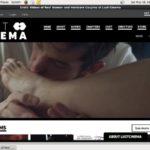 Lustcinema.com Discounts