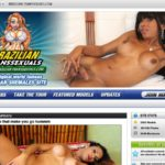 Reviews Brazilian-transsexuals.com