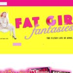 Fat Girl Fantasies Con