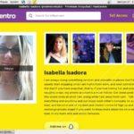 Isabella Isadora Id Password