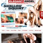 Swallow Squirt Descuento