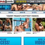 Tawny-peaks.com Cheap Offer