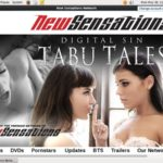 The Tabu Tales Discount Lowest