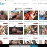 Emeliapaige.com Promo Offer