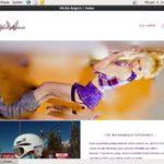 Michaangela.com Password And Account
