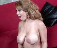 Sienna West free pornstar pics