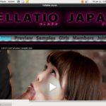 Fellatio Japan Sex Tube