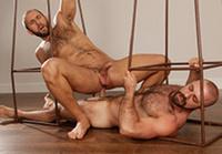 Gayvodclub Free Members s0