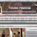 Is Young Femdom Worth It