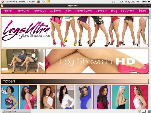 Legsultra.com Full Hd Porn