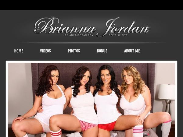 Briannajordan Discount Free