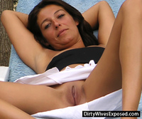Dirty Wives Exposed Free Clips s2