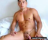 Free Asianbfvideos Membership s0