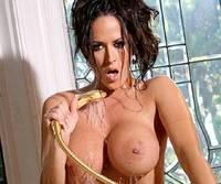 Carmellabing free pornstar pics