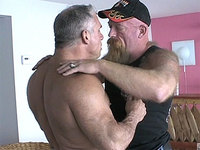 Masculinebears.com Free Trial s1