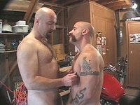 Masculinebears.com Free Trial s2