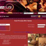 Scat-princess Mini Se Site Rip New