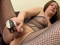 Yourchoicemovies Hd Porn s2