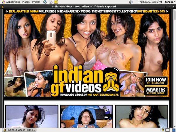 Indian GF Videos Logins Free