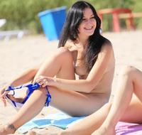 Nudist Video nudist pictures