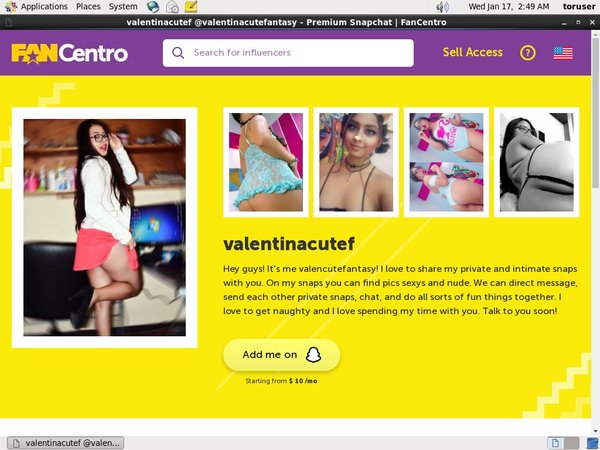 Valentinacutef Join Link