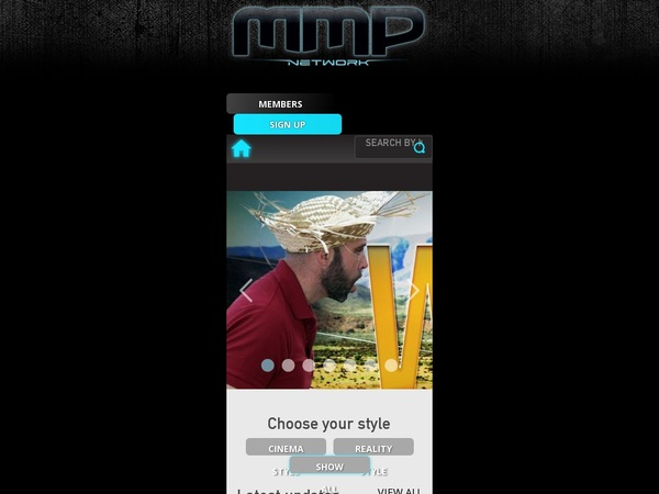 Mmpnetwork Free Trial 2018